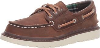 Sperry Boy's STK262725 Shoe