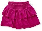 Tea Collection Tiered Skirt (Toddler Girls, Little Girls & Big Girls)