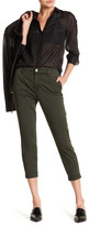 J Brand Josie Tapered Trouser