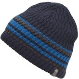 The North Face Men's 'The Blues' Beanie - Grey