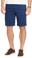 Polo Ralph Lauren Relaxed Fit Cotton Chino Shorts