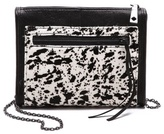 Handbags Mini CeCe Cross Body Bag