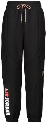 Nike Jordan Winter Utility trackpants