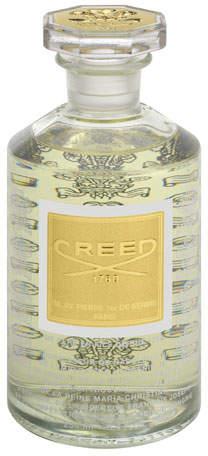 Creed Selection Verte, 8.5 oz./ 250 mL