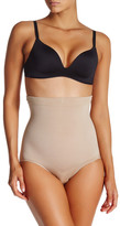 Spanx Shaping High Waist Brief