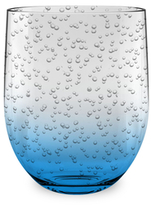 Bubble Stemless Wine Glass (Set of 4)