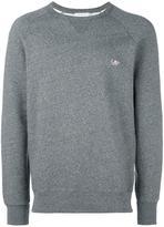 MAISON KITSUNÉ classic sweatshirt