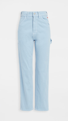 Denimist Chapel Carptenter Pants