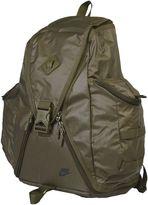 Nike Backpacks & Fanny packs - Item 45354446