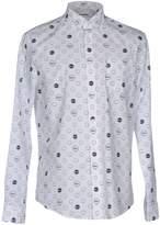 Ben Sherman Shirts - Item 38660545