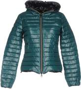 Duvetica Down jackets - Item 41720089