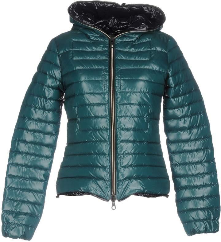 Duvetica Down jackets - Item 41720089