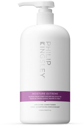 Philip Kingsley Moisture Extreme Conditioner (1000ml)
