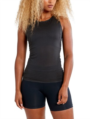 Craft Pro Dry Nanoweight Sleeveless Baselayer - Women's