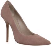 Kurt Geiger Ellie High Heel Court Shoes