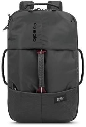 SOLO NEW YORK All-Star Hybrid Backpack & Duffel Bag