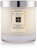 Jo Malone White Jasmine and Mint Home Candle/7 oz.