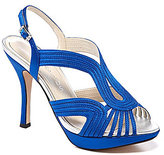 Caparros Edna Strappy Sandals