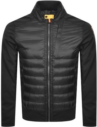 Parajumpers Shiki Jacket Black