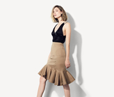 Fame & Partners The Marley Skirt