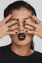 Nasty Gal Now You Ring It Up 10-Ring Set