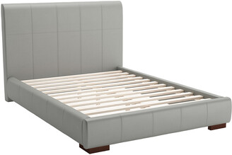 ZUO Amelie Full Bed