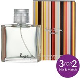 Paul Smith Extreme Mens 100ml EDT