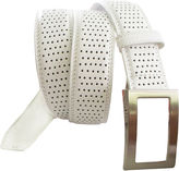 PGA Tour TOUR Perforated Belt