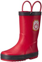 Carter's Fire3 Rain Boot (Toddler/Little Kid)