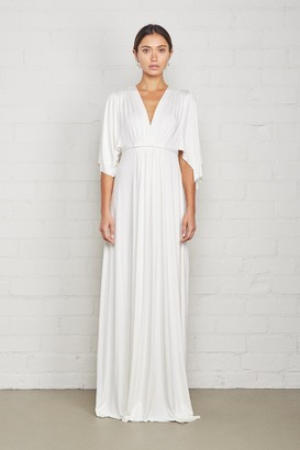 Rachel Pally Long Caftan