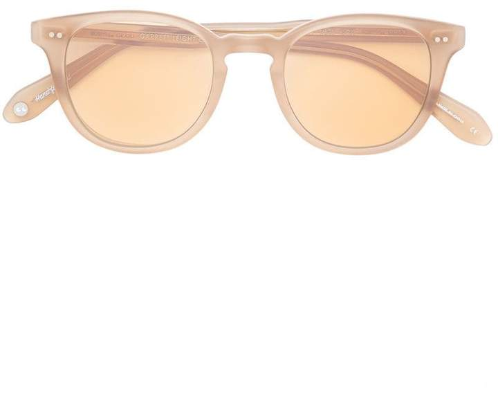 Garrett Leight McKinley sunglasses