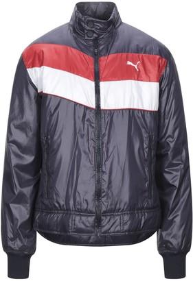 Puma Jackets