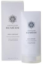 Remede Laboratoire Remà ̈de Body Contour Lotion