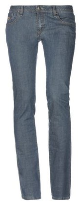 POP 84 Denim trousers