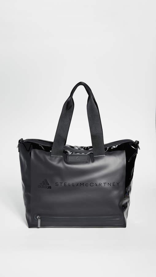 code promo c31b3 84d22 adidas by Stella McCartney Handbags - ShopStyle