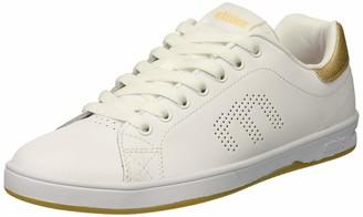Etnies Women's Callicut LS W's Skate Shoe