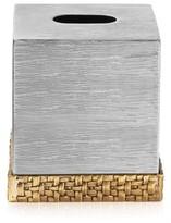Michael Aram Palm Tissue Box Holder