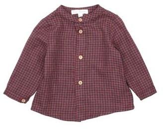 FINA EJERIQUE Shirt