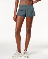 Nike Dri-FIT Crew Running Shorts