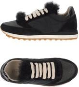 Brunello Cucinelli Low-tops & sneakers - Item 11221519