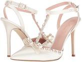 Kate Spade Lydia Women's Shoes
