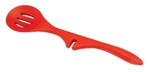 Rachael Ray Lazy Slotted Spoon