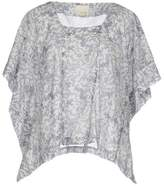 Band Of Outsiders Blouse
