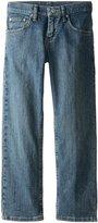 Lee Big Boys' Premium Select Straight Leg Jean