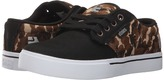 Etnies Jameson 2 Eco Boys Shoes