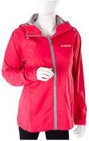 Columbia Women's EvapourationTM Jacket