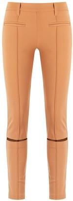 Gloria Coelho Skinny Pants
