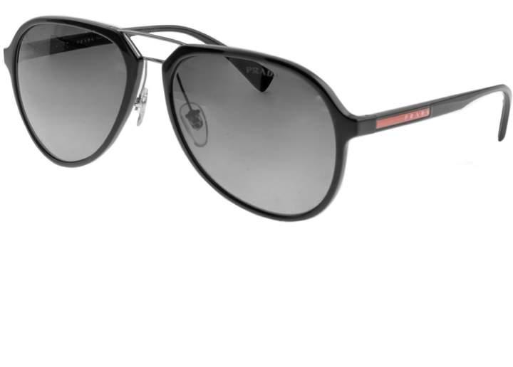 afba3aaad018 Mens Prada Case - ShopStyle Australia