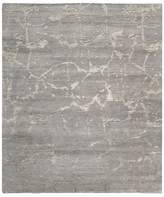 "Nourison Silk Shadows Area Rug, 8'6"" x 11'6"""