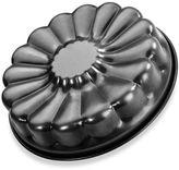 Frieling Flower Cake Pan
